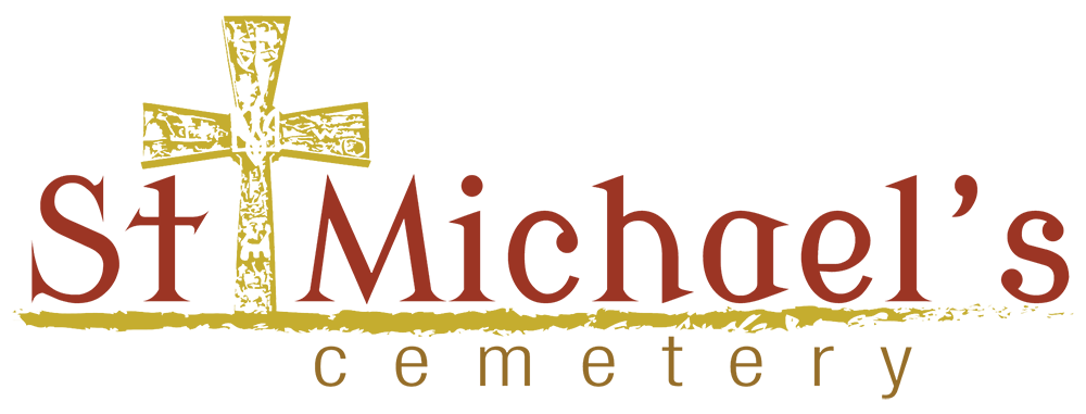 St. Michaels Cemetery